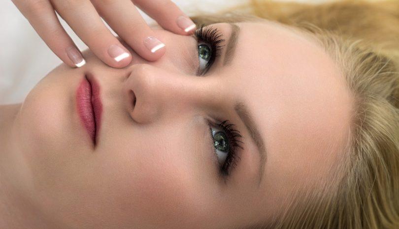 Välj ekologiskt för högre kvalitet på hud och hårvård