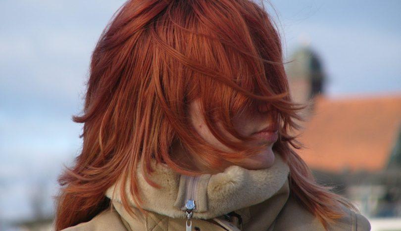 Balsammetoden – ett under för ditt hår!
