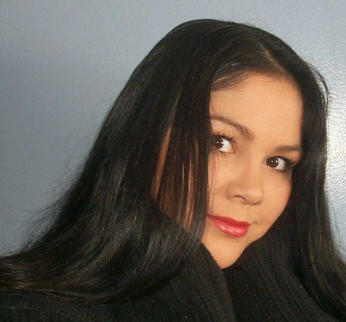 3 tips för fylligare hår